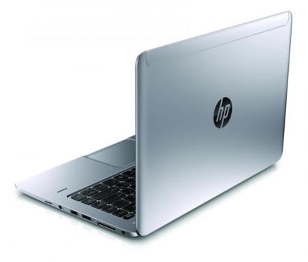 HP EliteBook Folio 1040 G1, un ultrabook hecho para el duro día a día