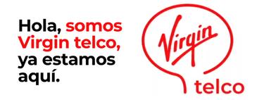Nace Virgin telco: el quinto gran operador llega con gigas ilimitados, fibra, televisión y mucha flexibilidad