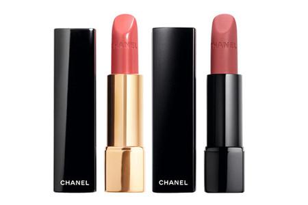Chanel Spring 8