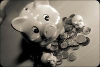 ¿Podrás tocar tu plan de pensiones a los 10 años?