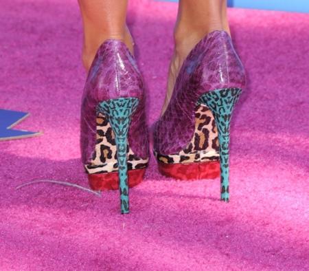 zapatos hayden