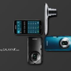 Foto 2 de 38 de la galería galaxy-k-zoom en Xataka Android