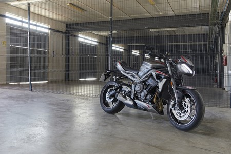 Triumph Street Triple Rs 2020 021