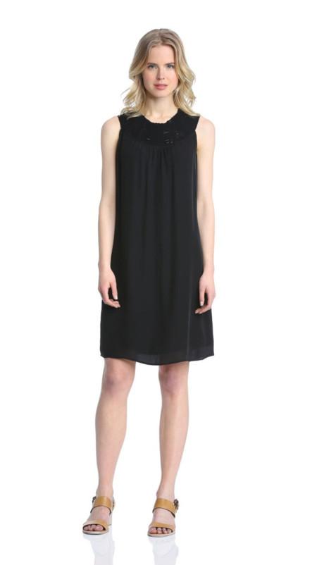 Amazon Calvin Klein vestido