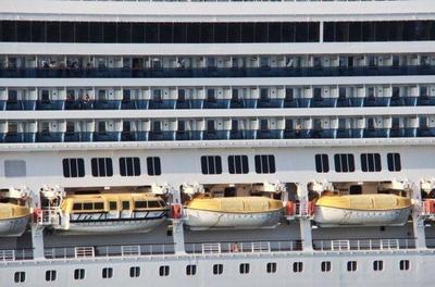 Cruceros: Consejos para la primera vez