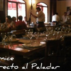 Foto 4 de 7 de la galería churrasqueria-rodeo en Directo al Paladar