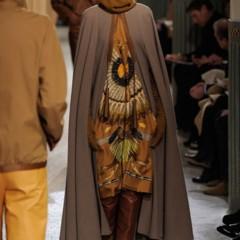Foto 8 de 21 de la galería hermes-otono-invierno-20112012-en-la-semana-de-la-moda-de-paris-entre-africa-y-el-minimalismo-de-lemaire en Trendencias