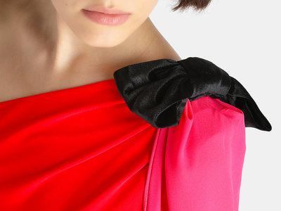 Aprovecha las rebajas para hacerte con un vestido de invitada de boda