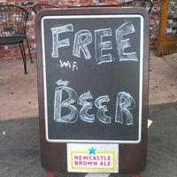WiFi gratis, clave para el consumidor y una oportunidad perdida para muchas empresas