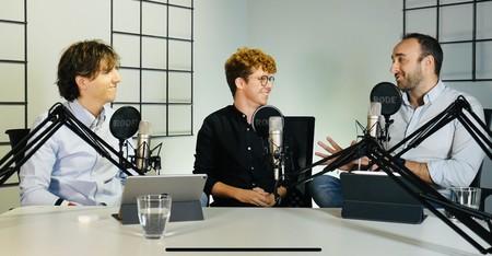 Vivir la experiencia Apple, con Víctor Abarca: las Charlas de Applesfera