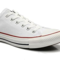 11 del 11 en AliExpress  añade estas Converse All Star a tu cesta y espera e454c7ea29a06