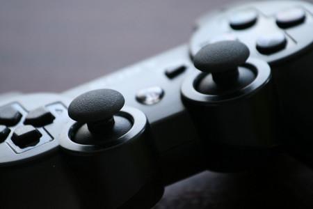 Universidad de los Andes en Colombia abre una especialización en desarrollo de videojuegos
