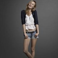 Foto 2 de 21 de la galería abercrombie-fitch-coleccion-primavera-verano-2011 en Trendencias