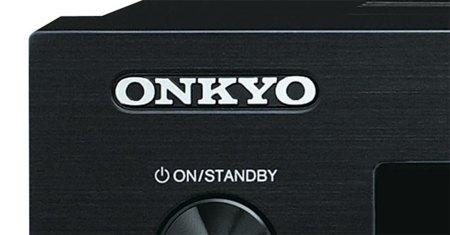 Onkyo podría presentar nuevos auriculares en CES 2013