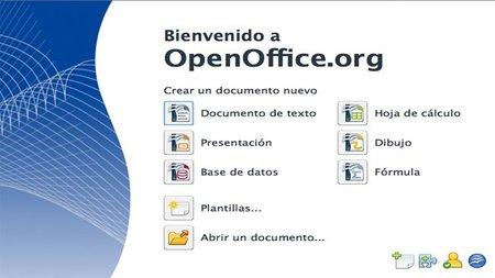 office-mac-3.jpg