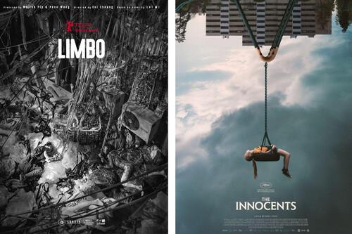Sitges 2021 | 'Limbo' y 'The Innocents' nos brindan dos pequeñas maravillas cocinadas a fuego lento