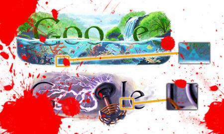 Google fulmina a la Trifuerza