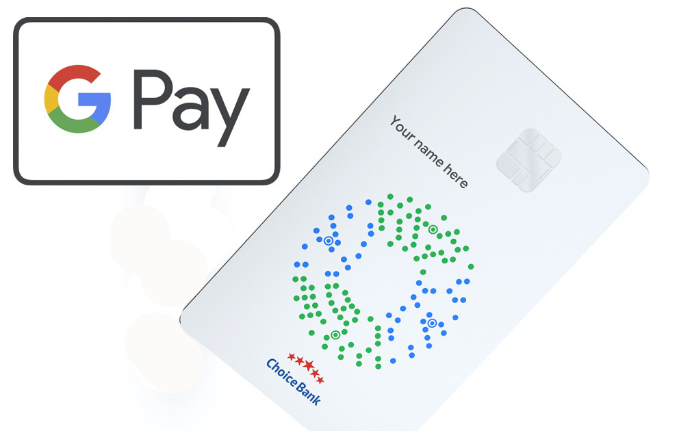Google prepara una tarjeta de débito integrada con Android, según las últimas filtraciones
