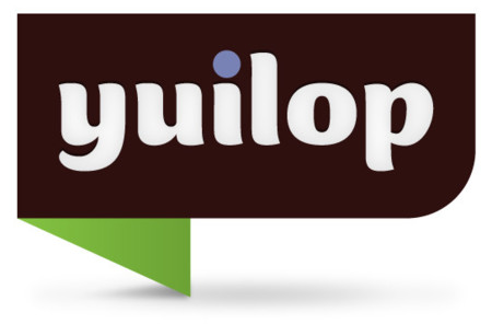 Yuilop lanza su aplicación para BlackBerry y Windows Phone