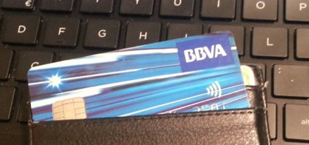 Aumentan los pagos contactless en España, ¿está tu negocio preparado para aprovecharlos?