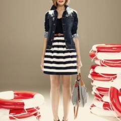 Foto 12 de 17 de la galería nuevo-lookbook-de-blanco-para-la-primavera-2011-tendencias-para-la-calle en Trendencias