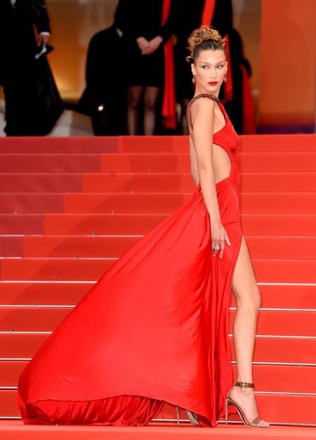 Festival De Cannes Dolor Y Gloria 11