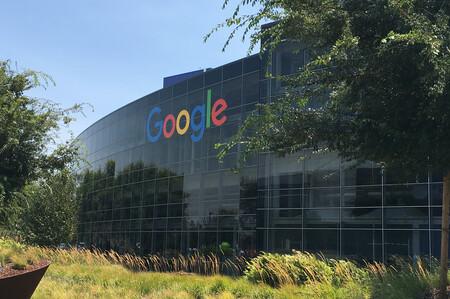 Google permitirá solicitar la retirada de imágenes de menores de edad de su buscador