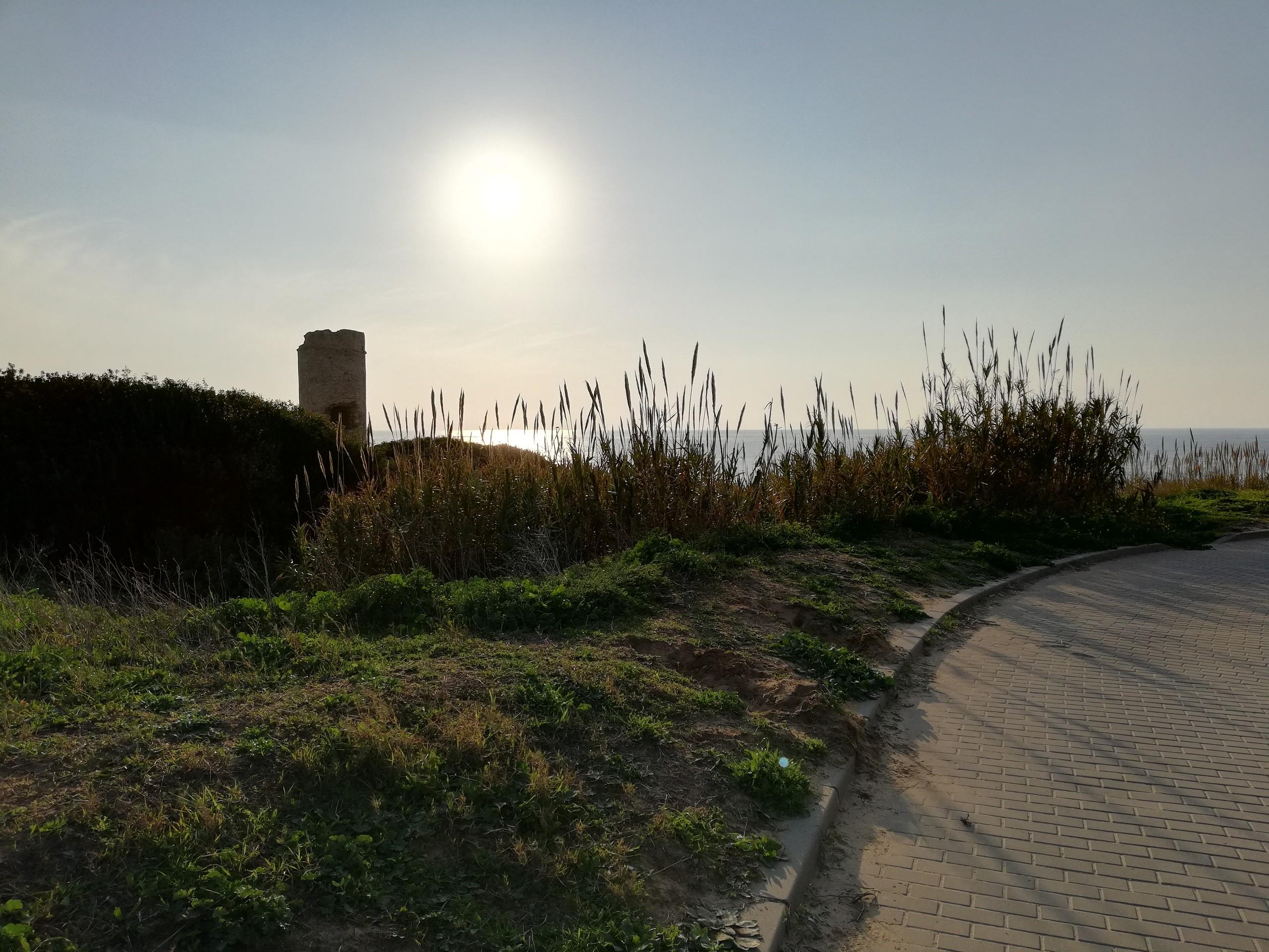 Foto de Fotos tomadas con el Huawei Mate 10 Lite (45/52)