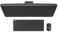 Toshiba LX830, nuevo todo en uno con carácter multimedia