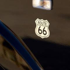 Foto 8 de 17 de la galería dodge-journey-route-66 en Motorpasión