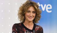 TVE a la búsqueda de nuevos contenidos tras cancelar 'Tenemos que hablar'