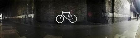 De escaparates por la red: bicis y cascos (obligatorios)