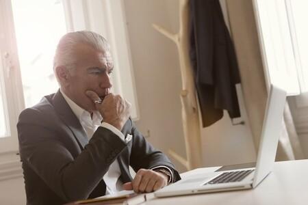 El teletrabajo funciona, ¿por qué hay que retomar viejos hábitos?