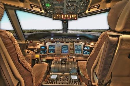 Cockpit 100624 640