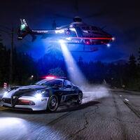 Se filtra Need for Speed: Hot Pursuit Remastered con un lanzamiento fijado para noviembre y con crossplay (actualizado)