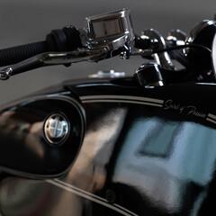 Foto 7 de 16 de la galería bmw-r-18-spirit-of-passion en Motorpasion Moto