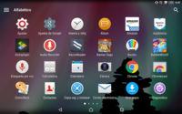 ¿Cuáles son las aplicaciones Android más imprescindibles para vosotros? Xataka Android Pregunta