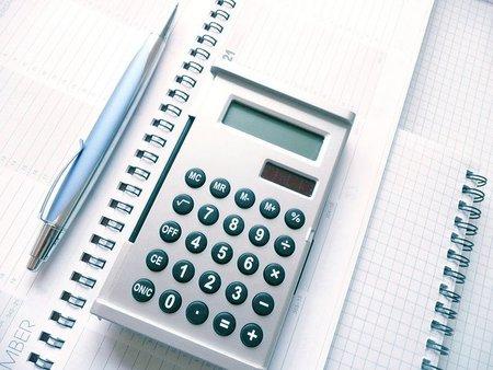 Consejos para ahorrar en nuestra actividad empresarial