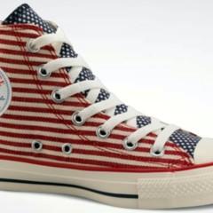 coleccion-converse-americana