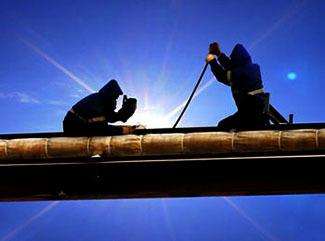 La prevención de riesgos laborales es una inversión