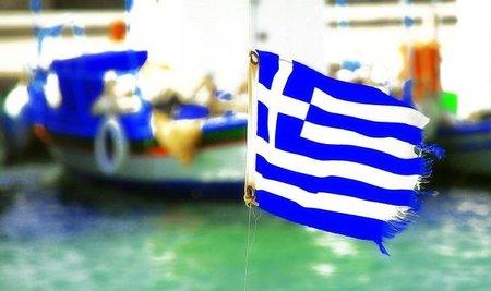 Grecia muestra dificultad para cumplir con los compromisos adquiridos