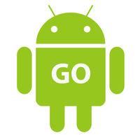 Android Go: Google da más detalles sobre su proyecto para móviles con hardware limitado