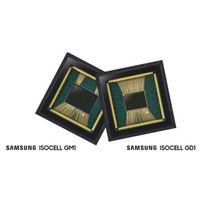 Samsung presenta dos nuevos ISOCELL de 48 y 32 megapíxeles, ideales para cámaras múltiples