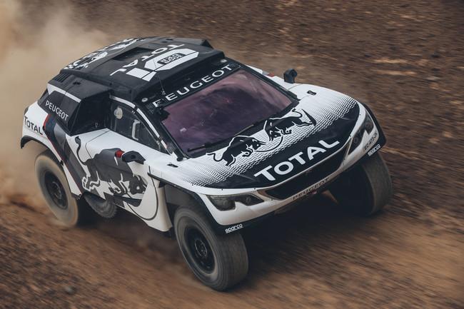 Ap 1pq124t3d1w11 Sebastien Loeb 1