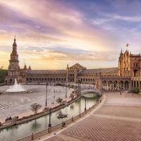 Sevilla podría tener su propio circuito de velocidad con MotoGP y Fórmula 1 como objetivo