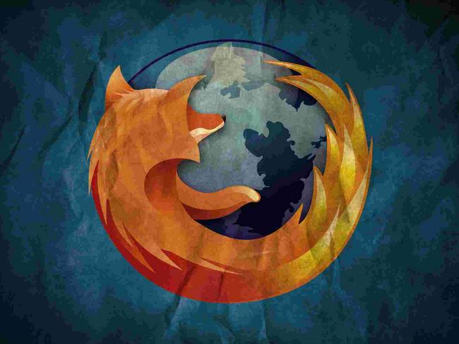 Firefox OS frente a Tizen y Ubuntu