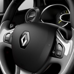 Foto 55 de 55 de la galería renault-clio-2012 en Motorpasión
