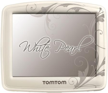 tomtom-white-pearl-3.jpg