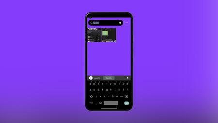 Esta app es perfecta para ordenar y buscar tus capturas de pantalla