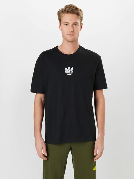 Camiseta Adidas Hombres